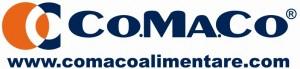 Logo Comaco